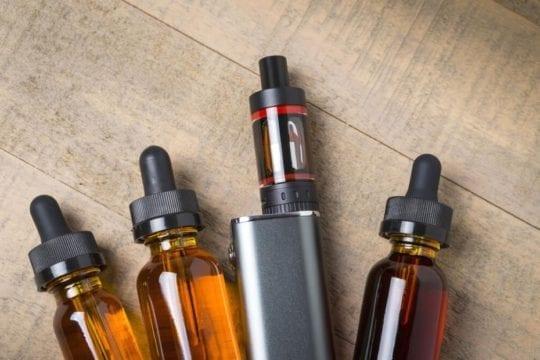 1000mg cbd vape oil